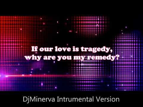 Zedd - Clarity (Instrumental + Karaoke by DjMinerva) free download