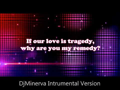 Zedd - Clarity (Instrumental + Karaoke by DjMinerva) free download