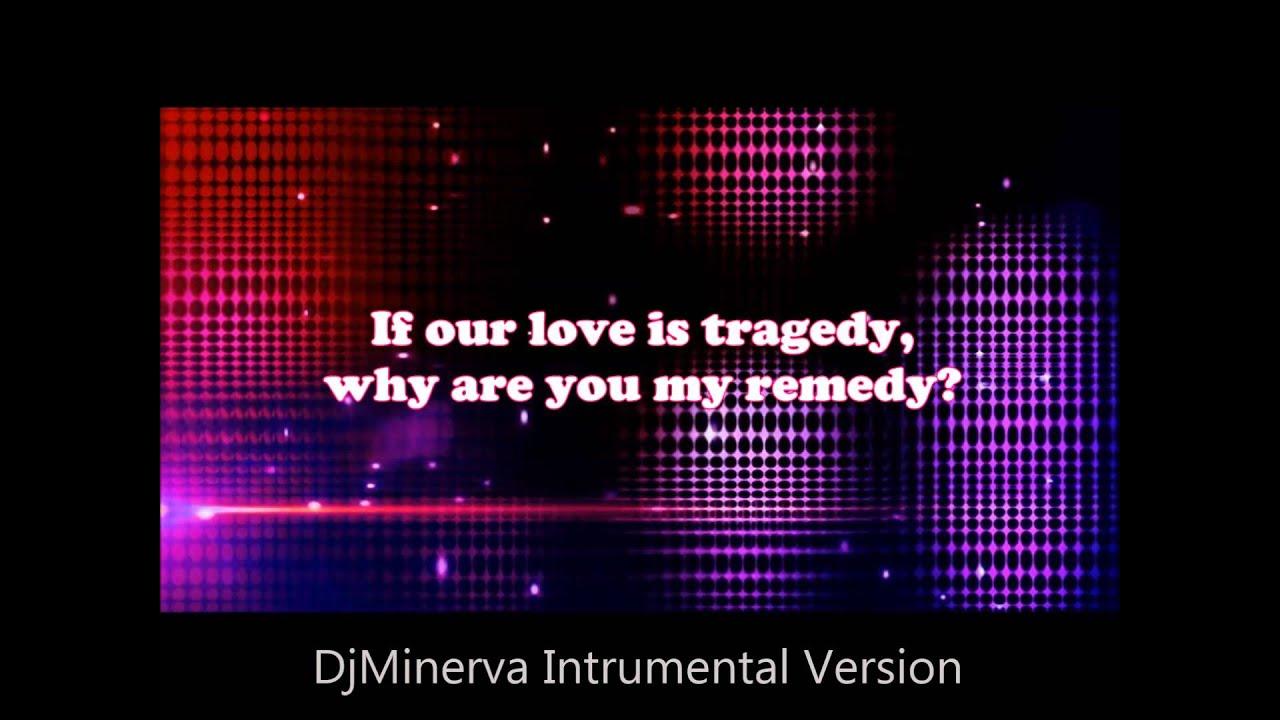 Zedd Clarity Instrumental Karaoke By Djminerva Free Download