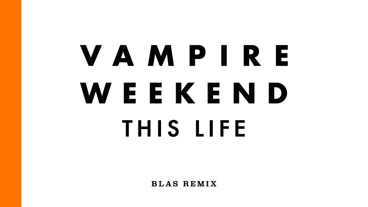 vampire weekend sunflower download