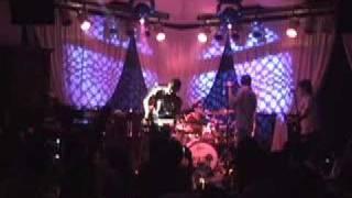 masaya - bamboo (live)