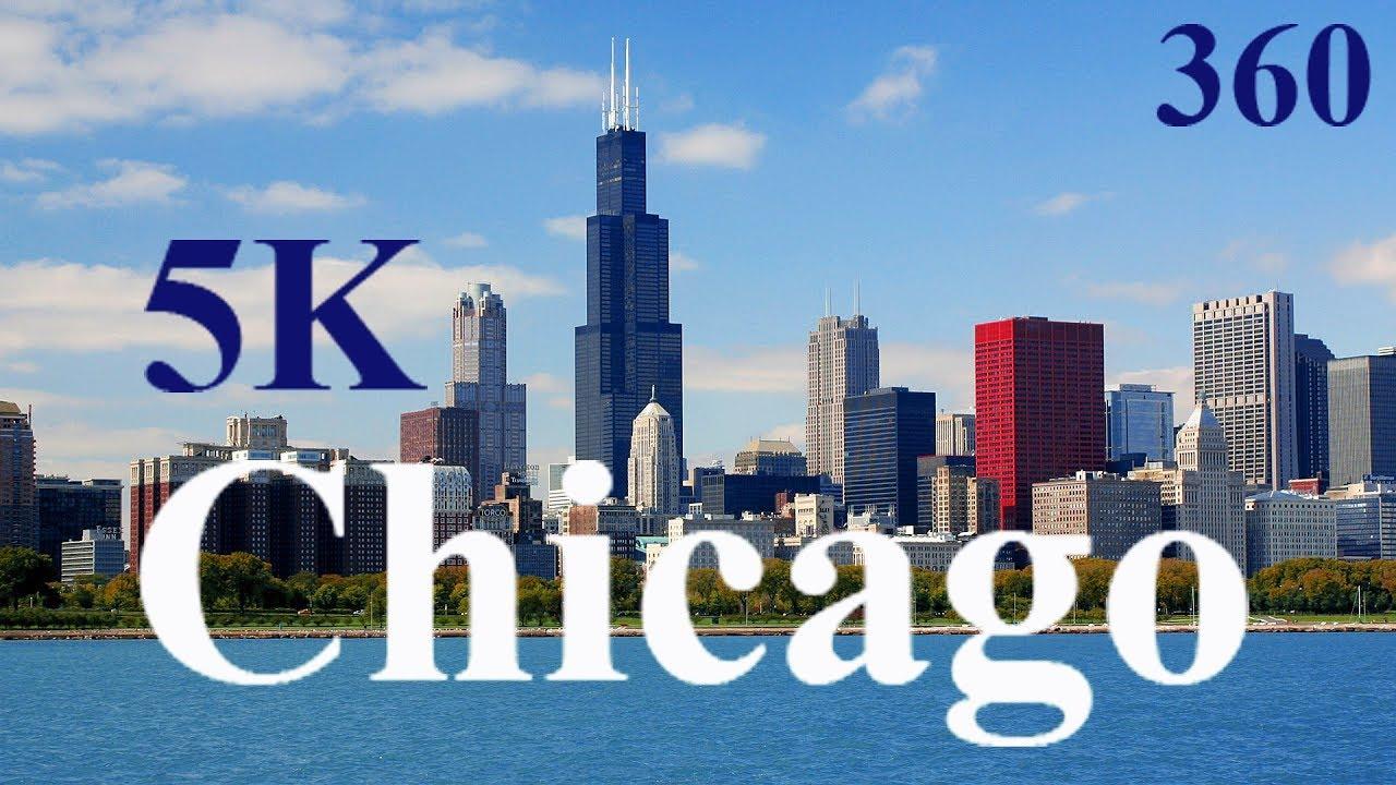 chicago city 2019 chicago