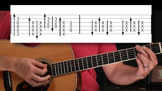 Why Guitar Players Love the Minor Pentatonic Scale