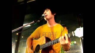 ความล บ ม ม ลาโคน ค cover by ikkyu