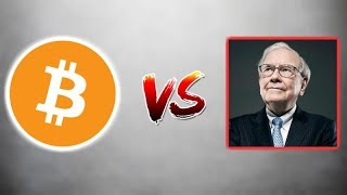 Warren Buffet Bashes Bitcoin - CZ Binance Everyone Will Use Crypto - Rep. Tom Emmer Defends Crypto