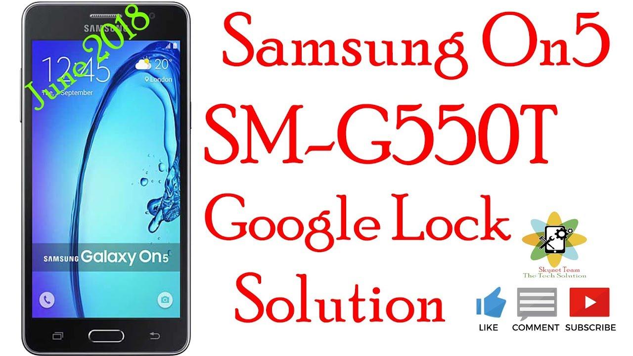 Samsung SM-J327t-J327t1 Bit U1 U2 Unlock Done Without Credit By