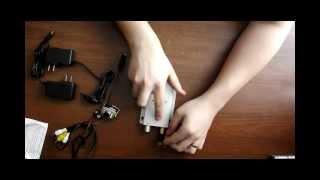 Wireless Spy Mini Micro Camera ebay.com