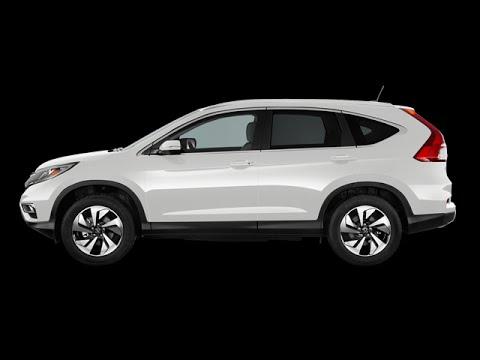 The all new honda cr v interior exterior design speed for Honda crv india