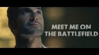 multifandom-meet-me-on-the-battlefield