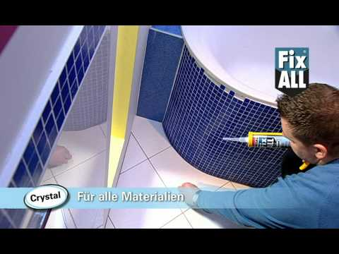 Download Fix All Demonstrationsvideo 2011