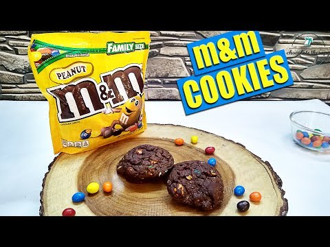 Chocolate Lava Cake from YouTube · Duration:  6 minutes 24 seconds