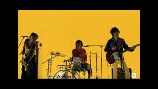 UNISON SQUARE GARDEN「MR.アンディ - party style-」ショートver.