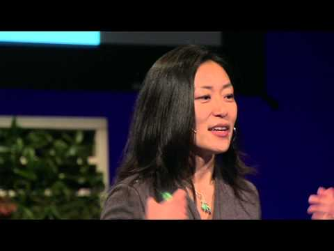 The evolving story of human evolution | Melanie Chang | TEDxVictoria