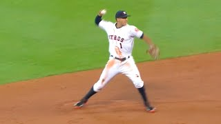 Carlos Correa 2015 Highlights [Houston Astros]