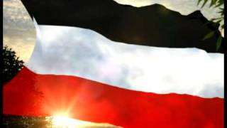 German Empire/Imperio Alemán (1871-1918)