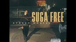 Suga Free Ft. DJ Quik - Why You Bullshittin