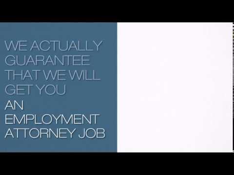 Employment Attorney Jobs In Atlanta, Georgia