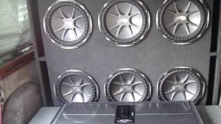 1995 chevy astro buy sounds get van free