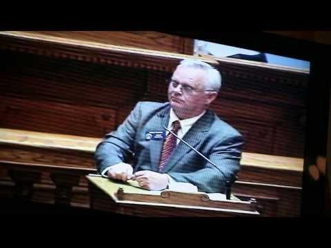 2014 03 03 SB 404 Amendment to SB 392 FAILS 8 YES to 27 NO