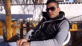 Ork Asancho - Kabadan Style 2014 LIVE / DJ PLAMENCHO