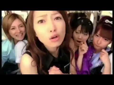 モーニング娘。飯田圭織 シングルソロパート集 1st~25th(1997〜2005)
