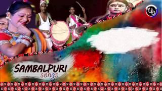 A Etili Bali || Sambalpuri Hits Songs ||