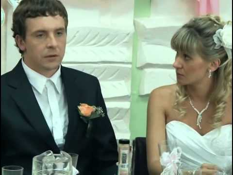 молдавская песня на русском свадбе