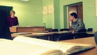 Срыв урока в школе МОБУ Талаканская сош №5
