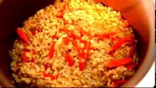 Чем я кормлю свою семью Что я готовила в течении недели!Що ми їмо #Меню #FoodBoook