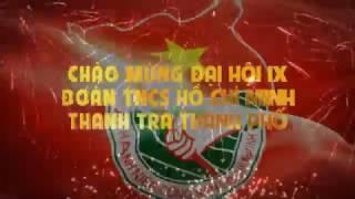 Intro Dai hoi IX - TTTP