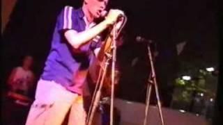 TREPAS SKATOBEAT LIVE 1997