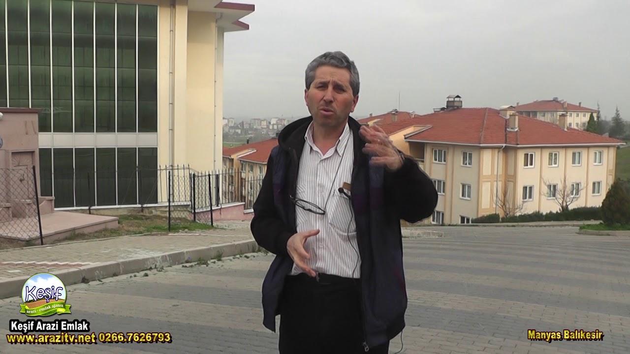 Manyas Balıkesir  Türkiye