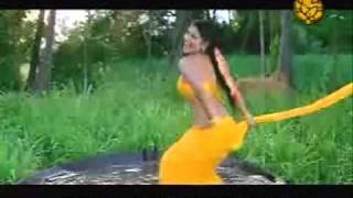 Repeat youtube video masala song