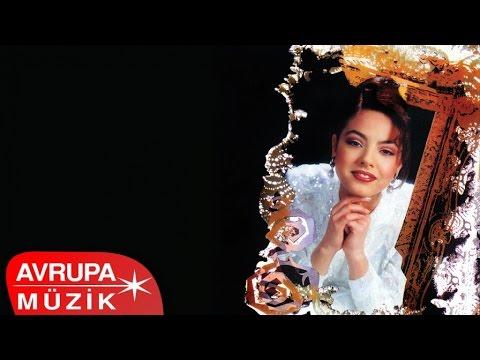 Ebru Gündeş - Tanrı Misafiri (Full Albüm)
