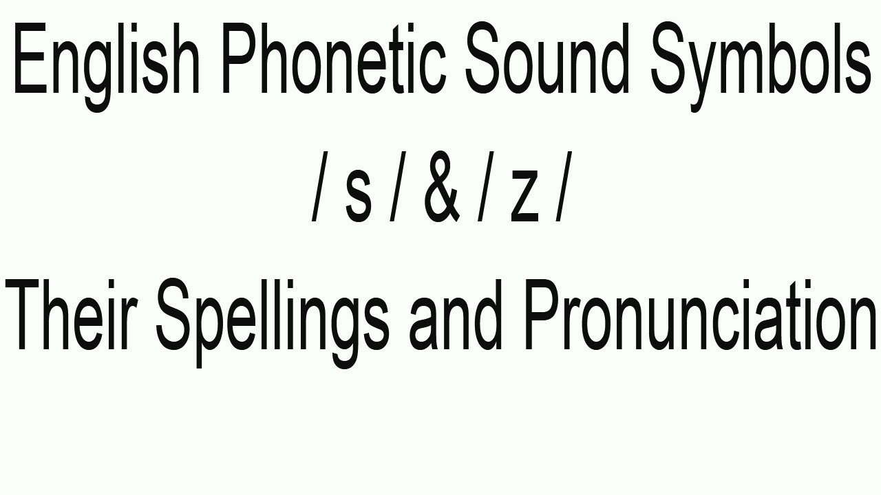 english phonetics English phonetics every speech-sound belongs to one or other of the two main classes known in the above table we can see the detailed classification of the english consonants and the pure vowels.