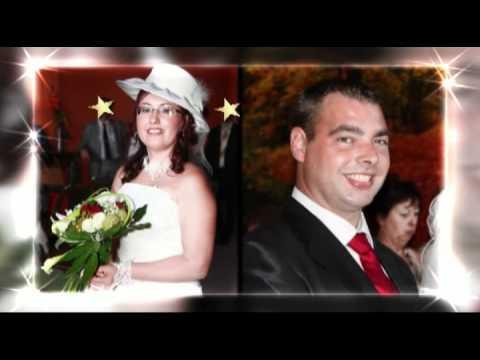 montage professionnel mariage videos et photos audrey montage creatif - Montage Video Mariage Gratuit