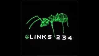 Rammstein Links 234 Remix