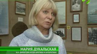 Вокруг мемориальной доски Колчаку в Петербурге продолжаются споры(, 2016-11-18T15:50:06.000Z)
