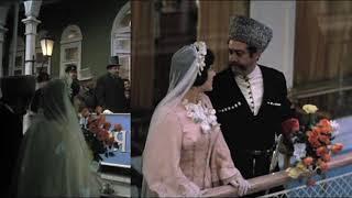 Киноляпы: Жестокий романс (1984)