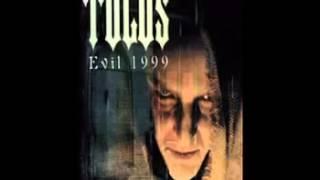 Tulus  Evil 1999 FULL ALBUM