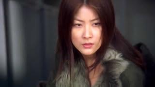 Phim Võ Thuật Hài Hước Cực Hay | Quân Tử Tài Ba | Full HD | Thuyết Minh