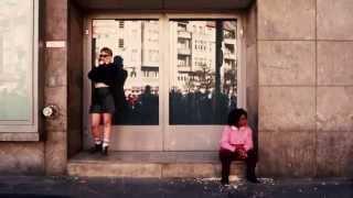 Berlin Boom Orchestra - Geh doch!