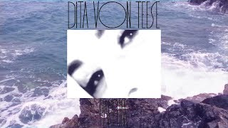 Dita Von Teese - Parfum (written and composed by Sébastien Tellier) (Official Audio)