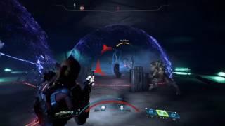 Mass Effect Andromeda - Part 54