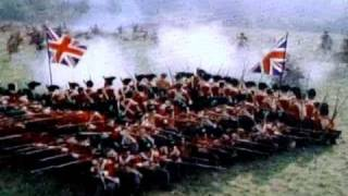 NAPOLEON Imperial Guard Last Charge