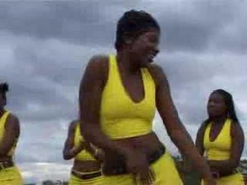 zimbabwe music -Idya Banana