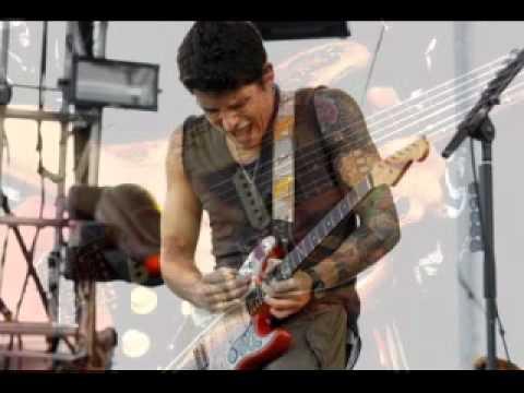 John Mayer - Lenny