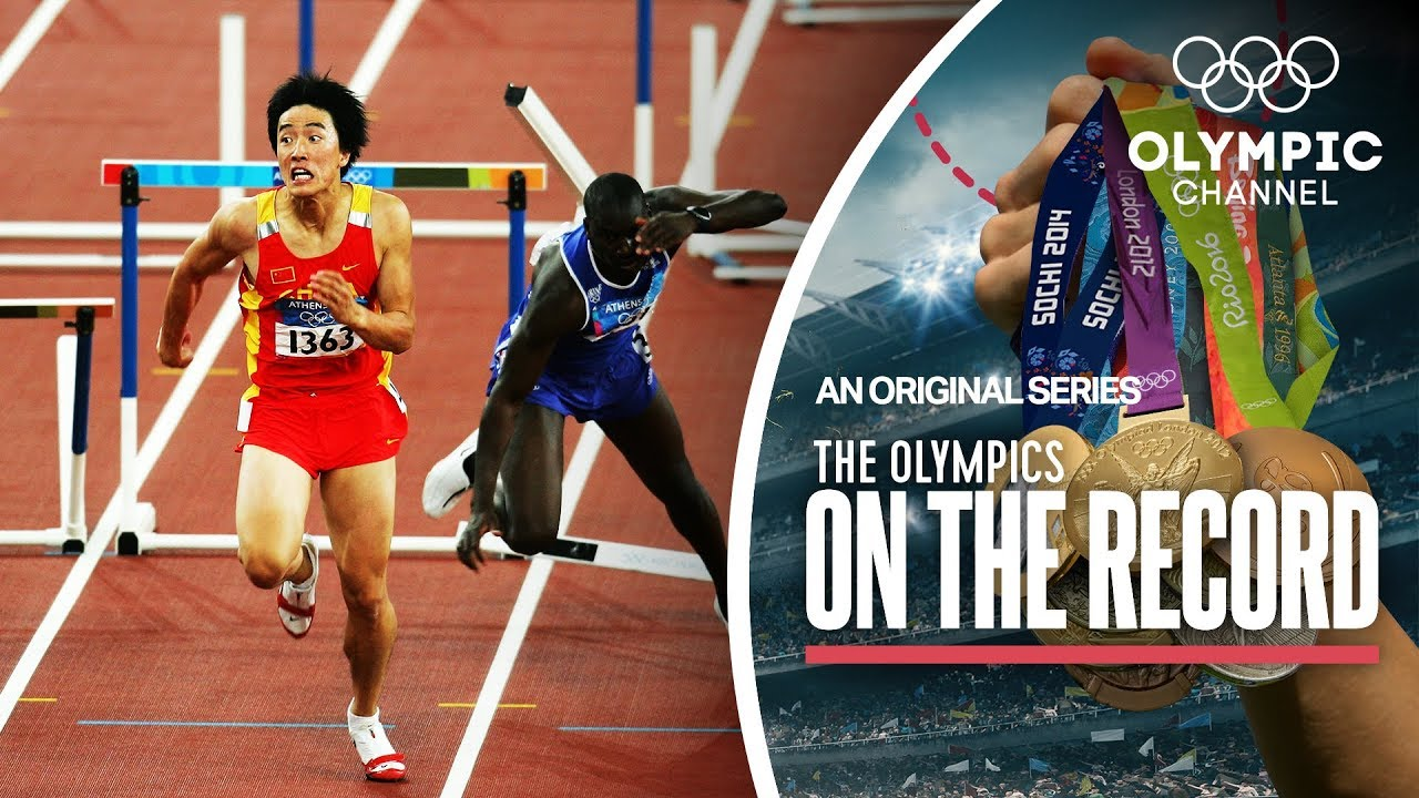 Can the US Beat China in Medals Race at Olympics? China Takes ...