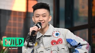 """Indonesian Rapper Rich Brian Chats About His Single, """"100 Degrees,"""" & More"""