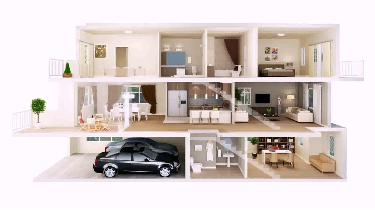 Charming Home Design 3d Trackid=sp-006 Part - 10: Home Design 3d Vs Gold